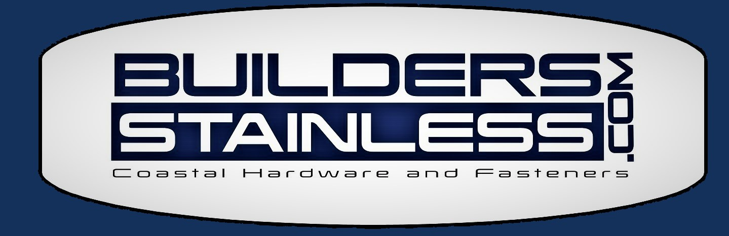 Builders Stainless